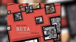 Beta ...civilisations: Teil 1